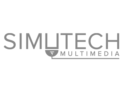Simutech Multimedia
